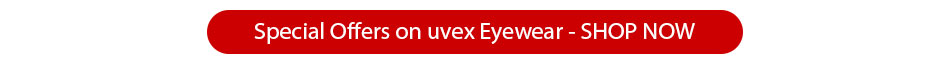Special Offers on uvex Eyewear - Shop Now