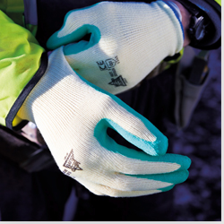 A Guide To Hand Protection Gloves & Sleeves| Protec Direct