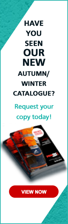 Have You Seen Our NEW Autumn/Winter Catalogue?