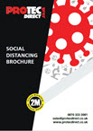 Download Our Social Distancing Signs Brochure here!