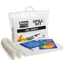 Oil Spill Kit 15L