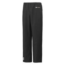 Helly Hansen Gent Pant Black - 71445-990