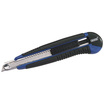 9mm Retractable Utility Knife