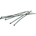 Black Cable Tie - 300mm x 4.8mm