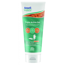 Ansell Protects HC111002 Triple Active Gel 100ml