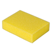 Decorators / Household Sponge