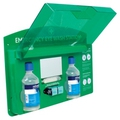 Eyewash Panel (Bottles not Inc)