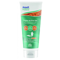 Ansell Protects HC111003 Triple Active Gel 30ml