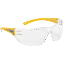 SLAMVI Slam High Visibility Safety Specs