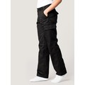 Super Pro Trousers Regular Black
