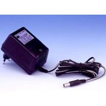 3M Single Station Battery Charger