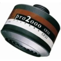 Scott Safety Pro 2000 AX-P3 Filter