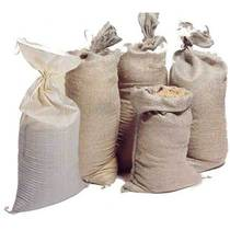 Polypropylene Sand Bag - 31