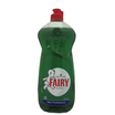 750ML Fairy Washing-Up Liquid Original