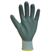 Matrix F Grip Foam Nitrile Palm Coated Glove