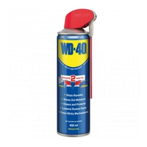 WD40 450ml Smart Straw Can