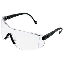 OPTEMA Safety Specs