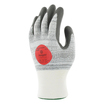 Hyflex 11-425 Puretough Cut Protection Glove