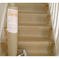 StairShield Standard - 750mm x 50m