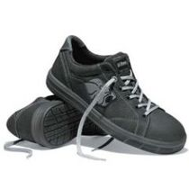 U-Power King Safety Shoe - S3 SRC