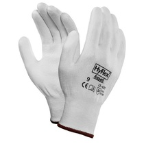 Ansell 11-625 Ansell Dyneema Cut Level 3 Gloves