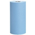 Kimberly Clark 7285 WypAll® L20 Small Roll