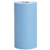 Kimberly Clark 7285 Wypall L20 Small Roll