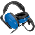 Big Blue General Purpose Earmuff