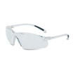 1015360 / 1015361 A700 Anti-Scratch Clear Lens Spectacle