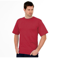 UC301 Standard T-Shirt - Red