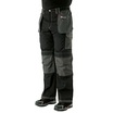 Tuf Revolution Muti-Pocket Action Trousers - 33