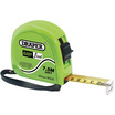 Contractors Hi-Vis Measuring Tape - 7.5m