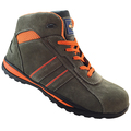 Pro-Man PM4060 Premium Safety Trainer - S1P SRC
