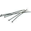 Black Cable Tie - 200mm x 4.8mm