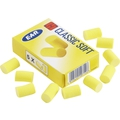 3M E-A-R Classic Soft Ear Plugs - Pillow Pack