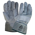 Superior Canadian Rigger Gloves 4.2.4.4.X