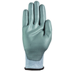 Ansell 11-727 Hyflex PU Coated Glove