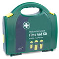 343 BSI 8599-1 Medium First Aid Kit