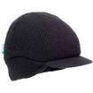 First Base 3 Beanie Bump Cap