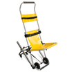 6038 Evacuation Chair