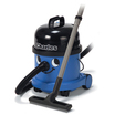Wet / Dry Vacuum Cleaner 240V CVC370