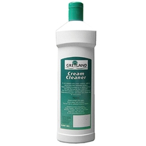 500ML Cream Cleaner