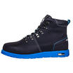 Helly Hansen Frogner Boot SBP-E WRU SRC Black/Blue - 78252-995