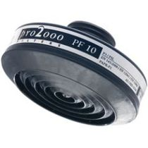 Scott Safety Pro 2000 P3 PF10 Filter