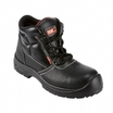 Tuf Pro Chukka Non-Metallic Safety Boot With Midsole