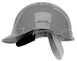 Hard Hat Colour Code  268f810c2f24