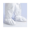 Tyvek Shoe Covers *SOLD IN SINGLES*