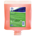 Deb DOP2000L Estesol Orange Lotion 2 Litre Cartridge