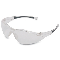 A800 Clear Anti Scratch Lens