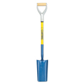 Cable Laying MYD Fibremax Pro Shovel
